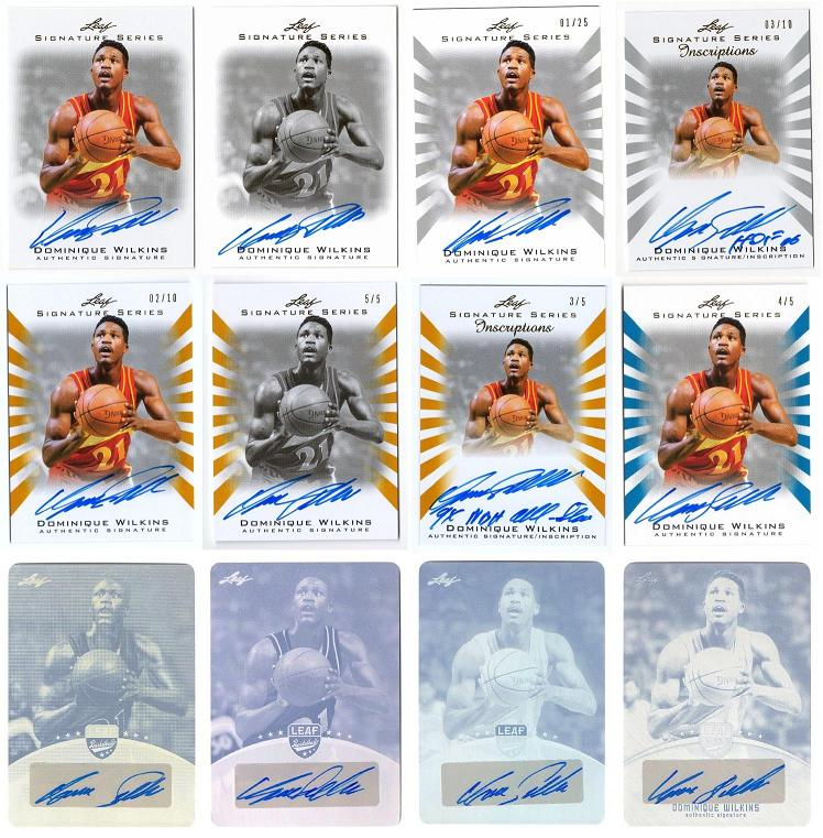 [Image: 12-13_Panini_Leaf_Signature_LOT.jpg]